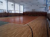 Dřevěné podlahy, palubky